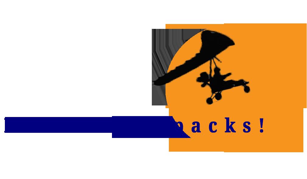 Promise Jetpacks